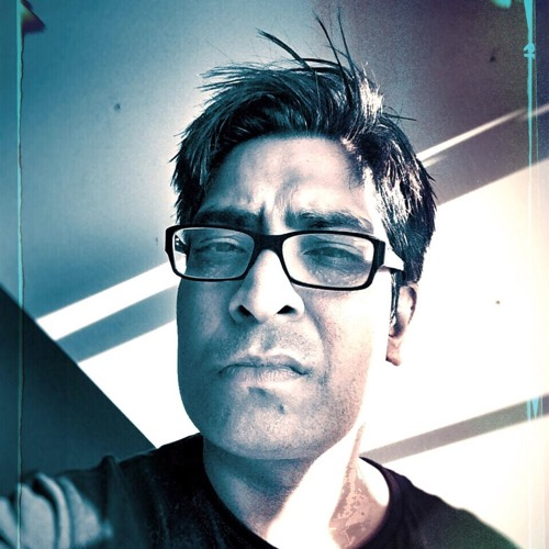British Asian Podcast's avatar