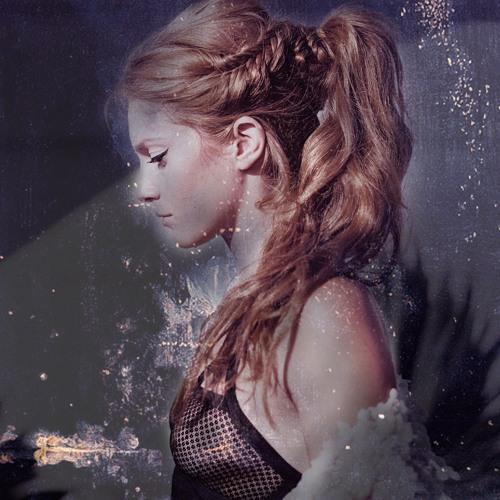 Bella Mer's avatar