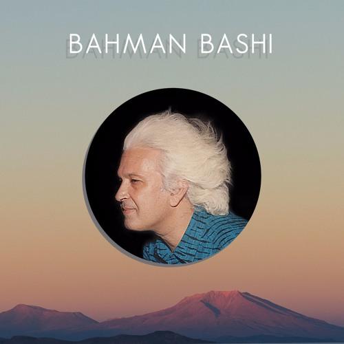 Bahman Bashi's avatar