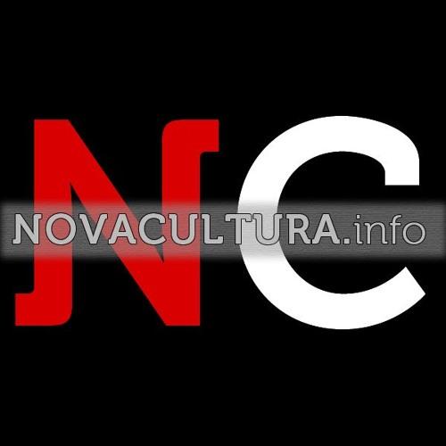 NOVACULTURA.info's avatar