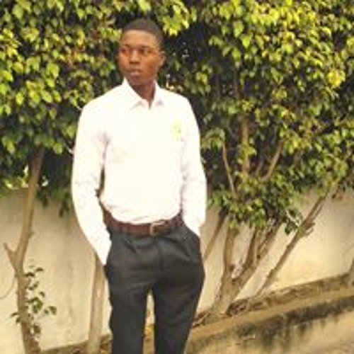 Frank Boateng's avatar