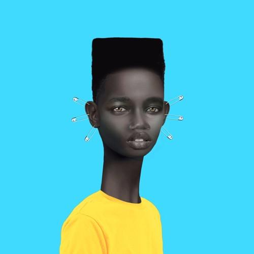 Yarza Twins's avatar