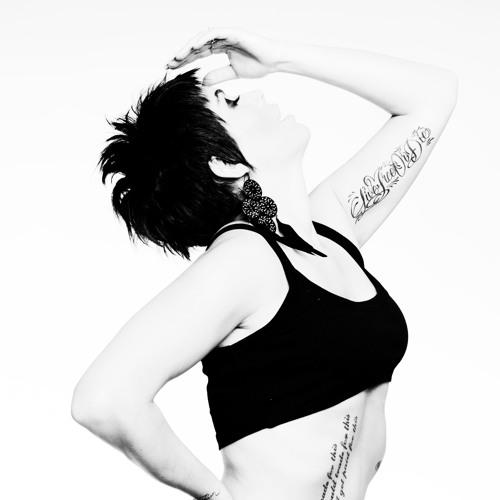 Vicky Jackson UK's avatar