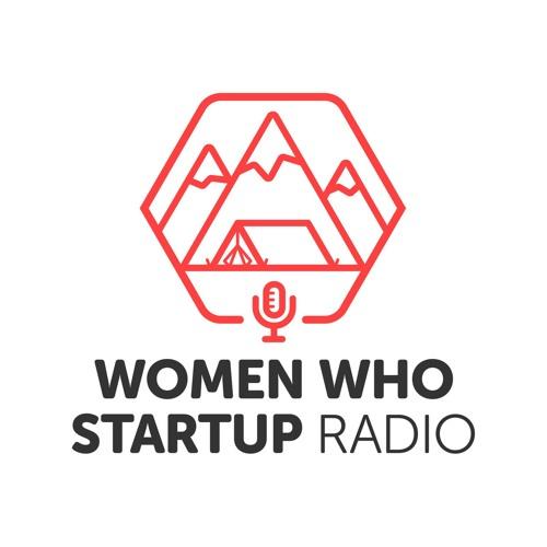 Women Who Startup Radio's avatar