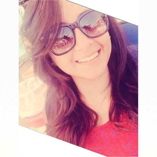 Marianne Tawfik's avatar