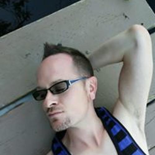 Ronnie2themax's avatar