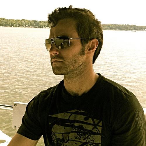 Alex Forger's avatar