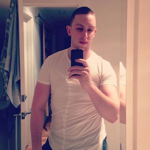 Brett Jack Flintoff's avatar