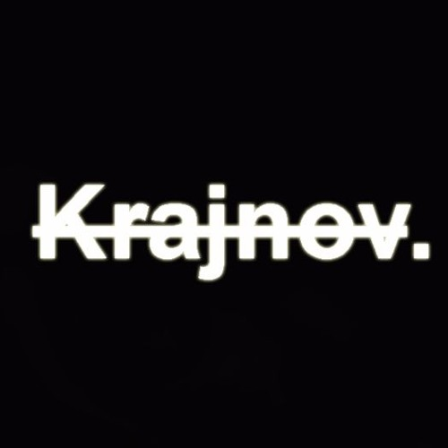 krajnov's avatar