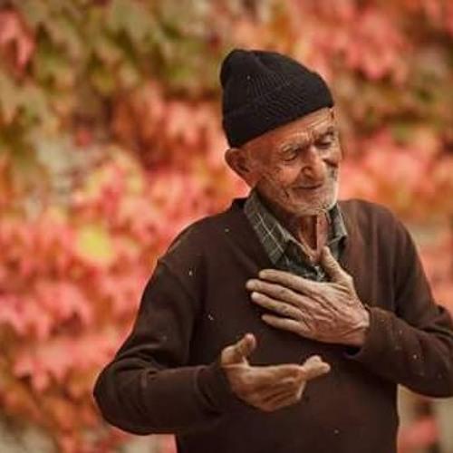 Amro Abd ElMohsen's avatar