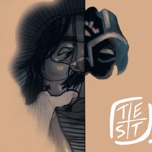 ts's avatar