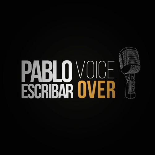 Pablotex's avatar