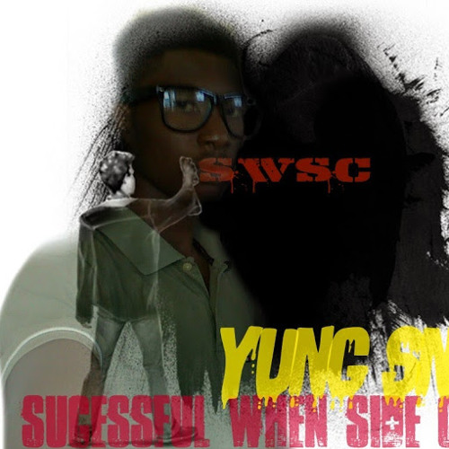 Yung Snake's avatar
