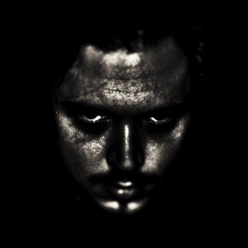 Blitzo.Glyphics's avatar