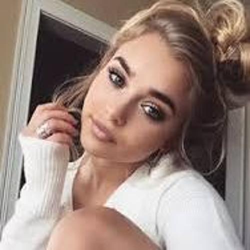 AndreaGarlinXoxo's avatar