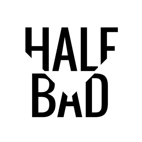 Half Bad's avatar