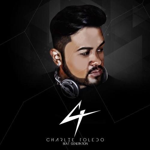 djcharlietoledo's avatar