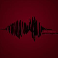 ArtRoebuck Audio Engineer