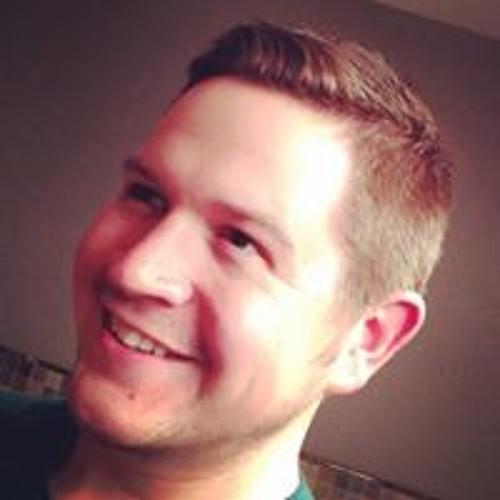 David Warner's avatar