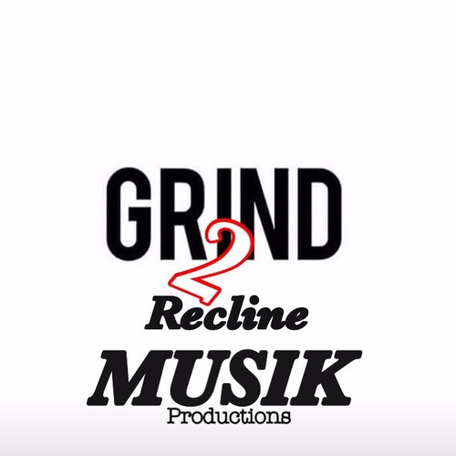 GrinD TO RecLinE Pro-ducTion$'s avatar