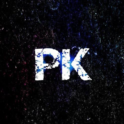 PK Mashups's avatar
