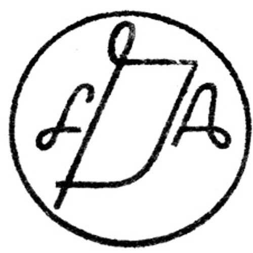 Studio LGA's avatar