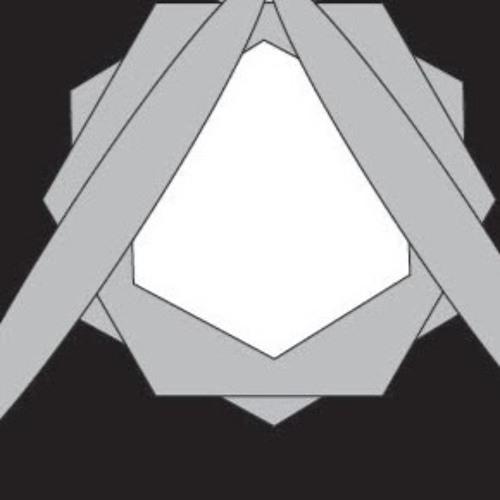 steven cisneros's avatar