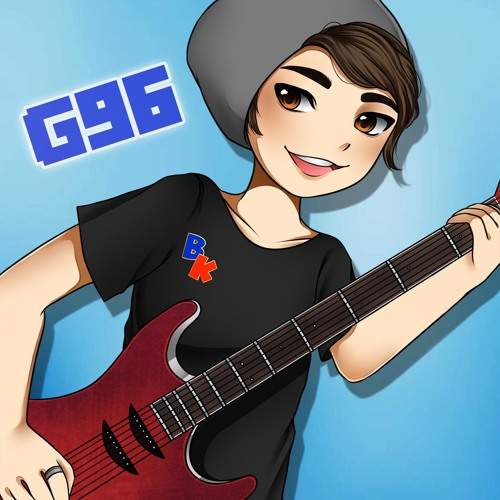 gabocarina96's avatar