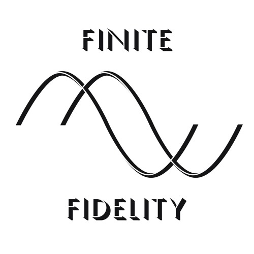 Finite Fidelity's avatar