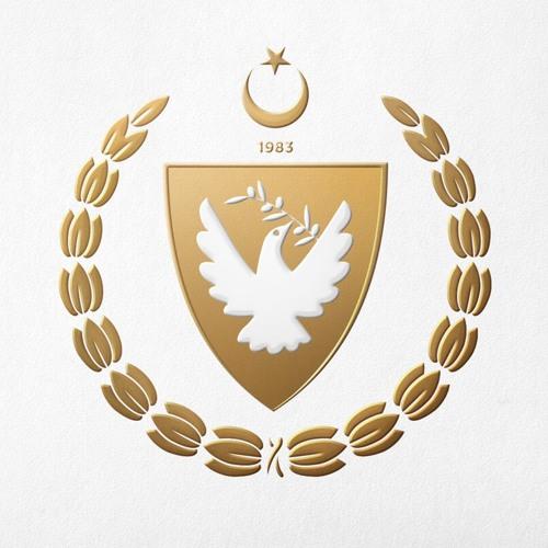 KKTC Cumhurbaşkanlığı's avatar
