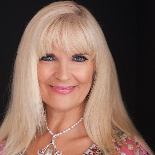 Carmel Glenane's avatar