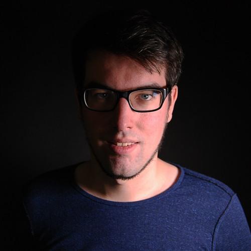 Xperior's avatar