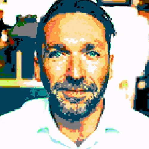 Alex Langley's Tech Chat's avatar