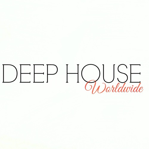 Deep House WWD ▲ Free DOWNLOAD's avatar