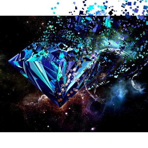 Diamond Cult's avatar