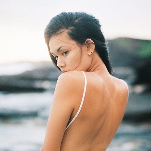 Saree Joaquin's avatar