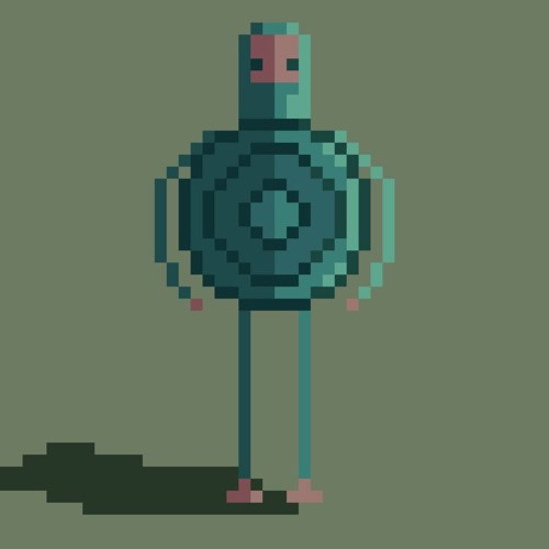 Subsquatch's avatar