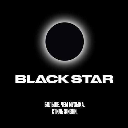 Black Star's avatar