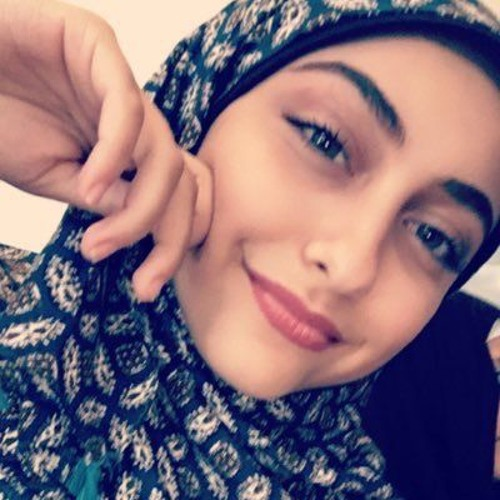Nadine Ghassan's avatar