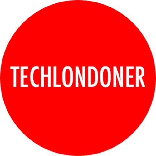 Techlondoner's avatar