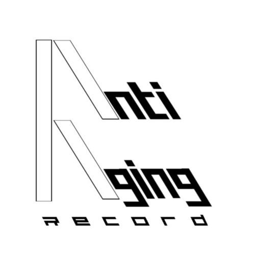 Anti-Aging Record's avatar