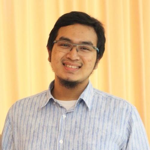 CatatanAnakMene's avatar
