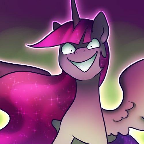 Blaze's avatar