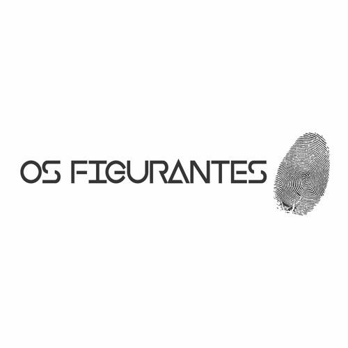 osfigurantes's avatar