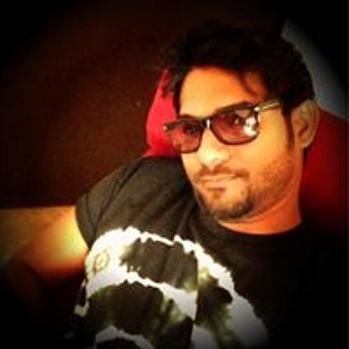 Muthukwt Muthu's avatar