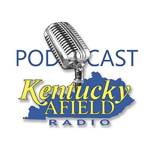 Kentucky Afield Radio's avatar