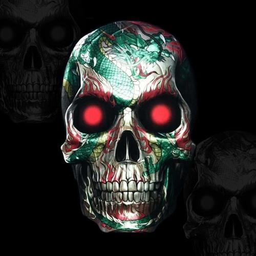 DJ DODO VvV's avatar