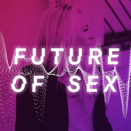 Future of Sex's avatar