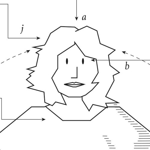 BonanaKing's avatar