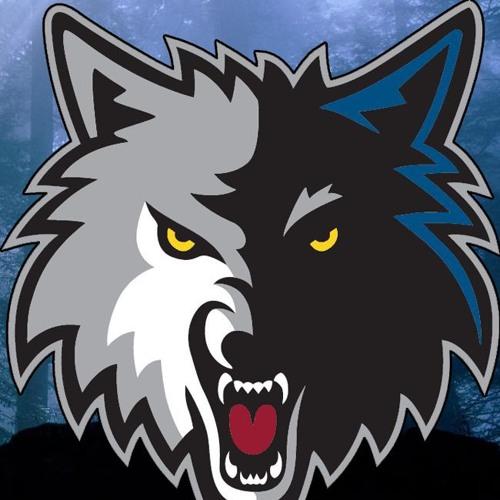 TrapWolf's avatar
